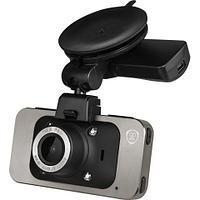 Видеорегистратор Prestigio RoadRunner 560GPS PCDVRR560GPS