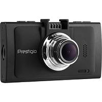 Видеорегистратор Prestigio RoadRunner 570GPSb PCDVRR570GPSB