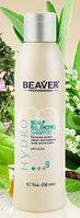 Scalp Balancing Shampoo 258ml