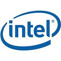 Сервер Barebone Intel R2224WTTYSR