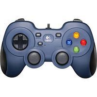 Джойстик Logitech F310 Gamepad (940-000135)