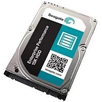 Жесткий диск HDD 300Gb Seagate ST300MP0006