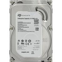 Жесткий диск HDD 1Tb Seagate ST1000NM0008