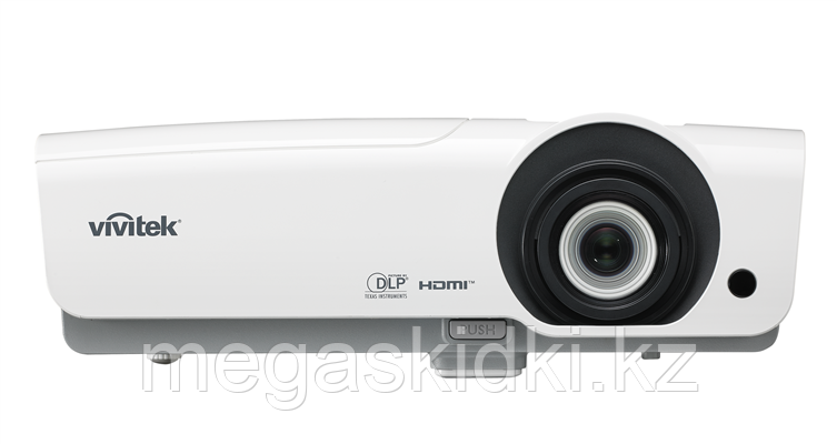 Проектор Vivitek DH976-WT