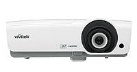 Проектор Vivitek DH976-WT, фото 1