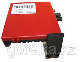 Топочный автомат HONEYWELL для атмосферных котлов в комплекте   - S4564BT1009
