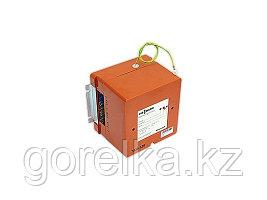 Топочный автомат HONEYWELL для атмосферных котлов в комплекте   - S4572A1004V03