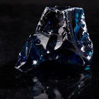 Стеклянные камни эрклез 9