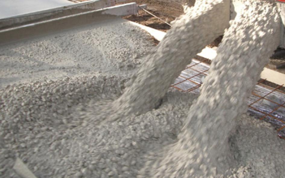 Добавка для бетона «Кратасол»
