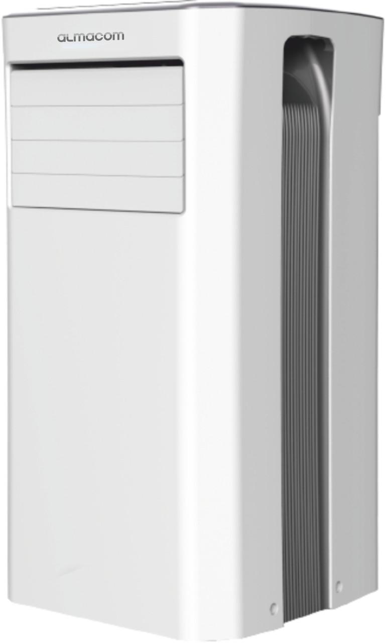 Мобильный кондиционер Алмаком AM-09F