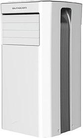 Мобильный кондиционер Алмаком AM-07F