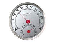 Термометр TH600B купить Нур-Султан