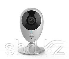 IP камера Ezviz Mini O (CS-CV206-C0-1A1WFR)
