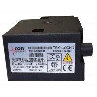 Трансформатор поджига COFI 2 X 12 кВ   - TRK1-30CHD