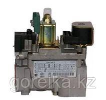 Газовый клапан SIT в комплекте   - 826 NOVA