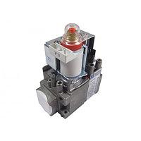 Газовый клапан SIT в комплекте - 845 SIGMA