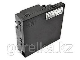 Топочный автомат PSV для атмосферных котлов в комплекте   - ABC 101.002