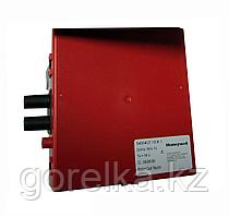 Топочный автомат HONEYWELL для атмосферных котлов в комплекте   - S4564QT1006