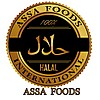 ASSA-FOODS INTERNATIONAL