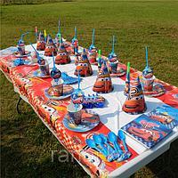 Украшения на день рождения, фото 1