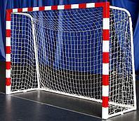 Сетка для мини-футбола 2 шт.