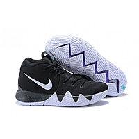Баскетбольные кроссовки Nike Kyrie 4 Ankle Taker
