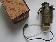 Топливный фильтр в сборе для дизельных двигателей на вилочный погрузчик Toyota
