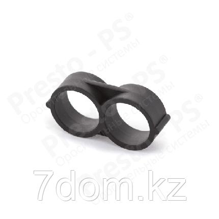 Заглушка для трубки Dn 16 , фото 2