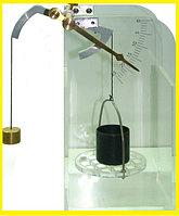 ПРГ-1 - Прибор для определения характеристик размокания грунтов