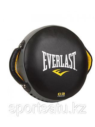 Макивара Everlast Pro Strike Shield