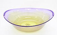 Чаша для фруктов, 28 см
