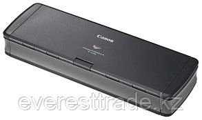 Сканер Canon P-215II, фото 2