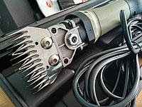 Ножи для машинок для стрижки овец и баранов, фото 1