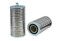 Масляный фильтр MAN FEO1227 (50013024)