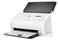 Сканер HP ScanJet Enterprise Flow 5000 s4, фото 2