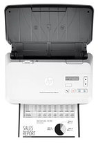 Сканер HP ScanJet Enterprise Flow 5000 s4, фото 3