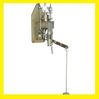 ПКГ-Ф - Прибор для анализа грунтов