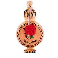 Натуральное розовое масло Regina Roses