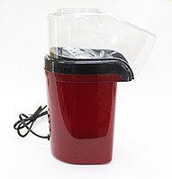 Аппарат для приготовления попкорна GPM-810