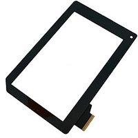 Сенсор Acer Iconia Tab B1-A71 цвет черный