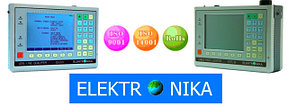 Анализаторы и тестеры ADSL / DSL Elektronika