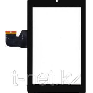 Сенсор Asus FonePad 7 ME372CG K00E, цвет черный