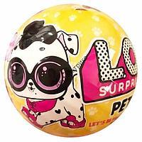 Кукла L.O.L. Surprise Pets ( Лол питомцы 3 серия 2 волна ), фото 1
