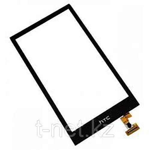 Сенсор HTC Desire 510, цвет черный