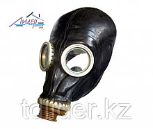Шлем-маска ШМП (Арти)