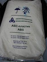 АБС пластик 3432 НижнекамскНефтехим