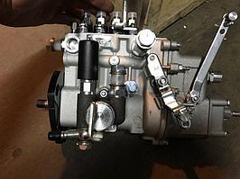 Топливный насос высокого давления Yuejin 1041 4PL127