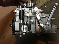 ТНВД Топливный насос высокого давления Бав Феникс 1044 Baw Fenix 1044 4PL127, фото 1