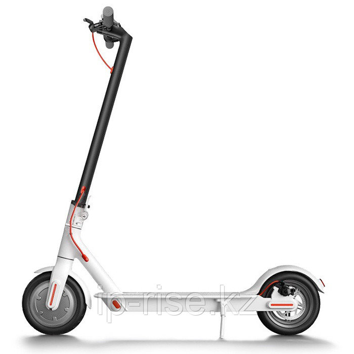 XIAOMI MIJIA ELECTRIC SCOOTER оригинал