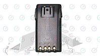 Аккумулятор для Wouxun KG-816/819/859 литиевая 1300 mAh
